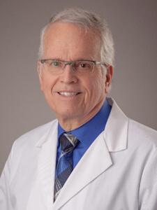 James M. Pascavis, O.D.